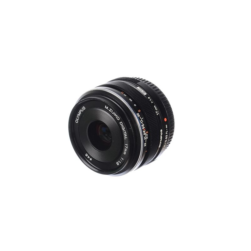 olympus-zuiko-17mm-f-1-8-pt-micro-4-3-sh6721-4-55962-1-733