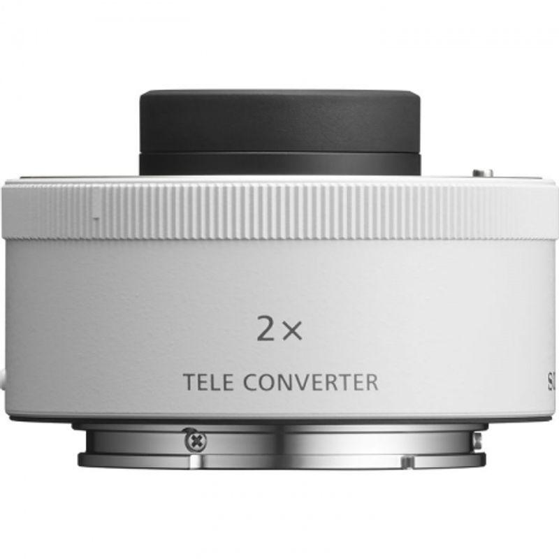 sony-fe-2-0x-teleconvertor-sony-e--compatibil-ff----49120-1-842