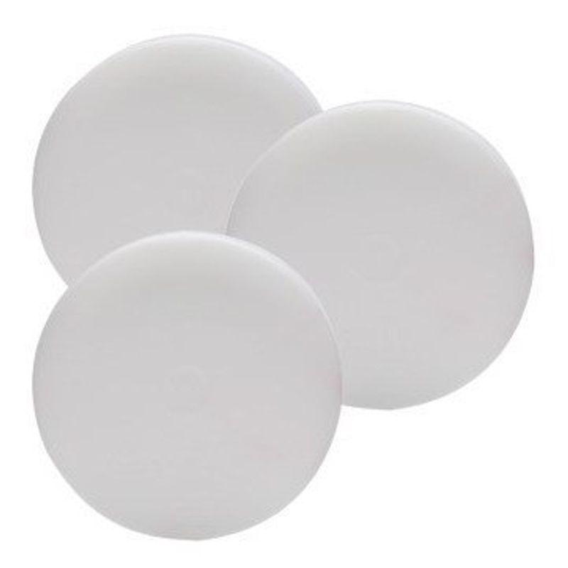 set-de-3-capace-obiectiv-lee-filters--49165-600