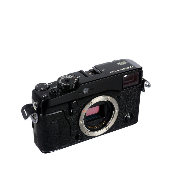fujifilm-x-pro1-body-sh6723-1-55998-1-797