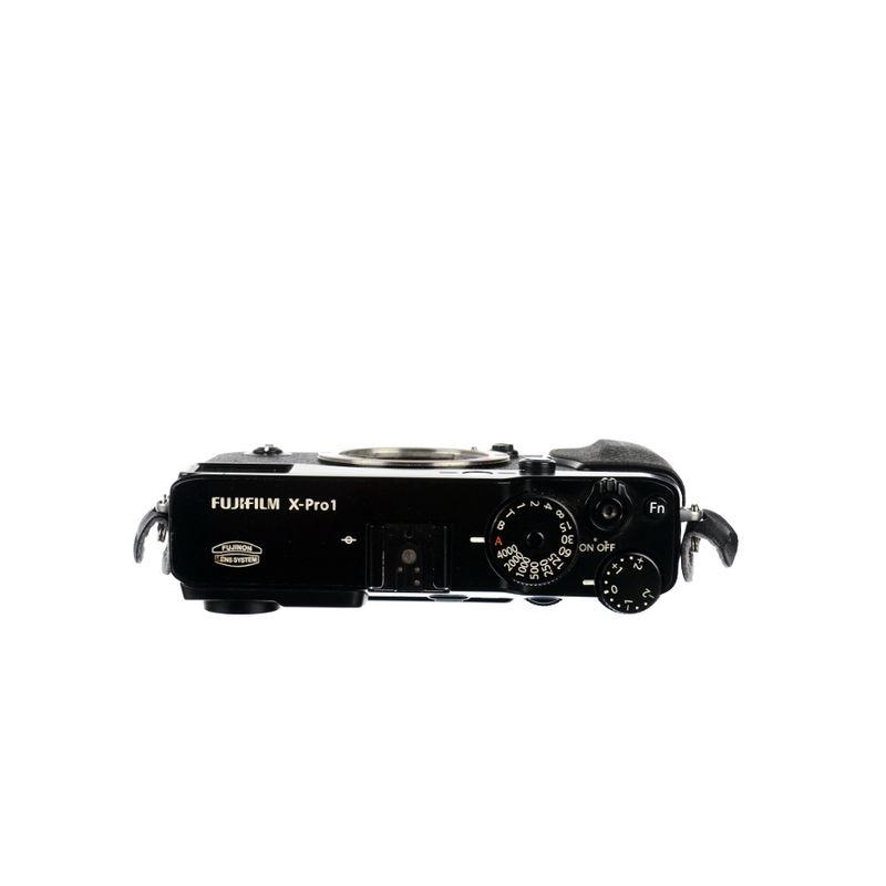 fujifilm-x-pro1-body-sh6723-1-55998-3-779