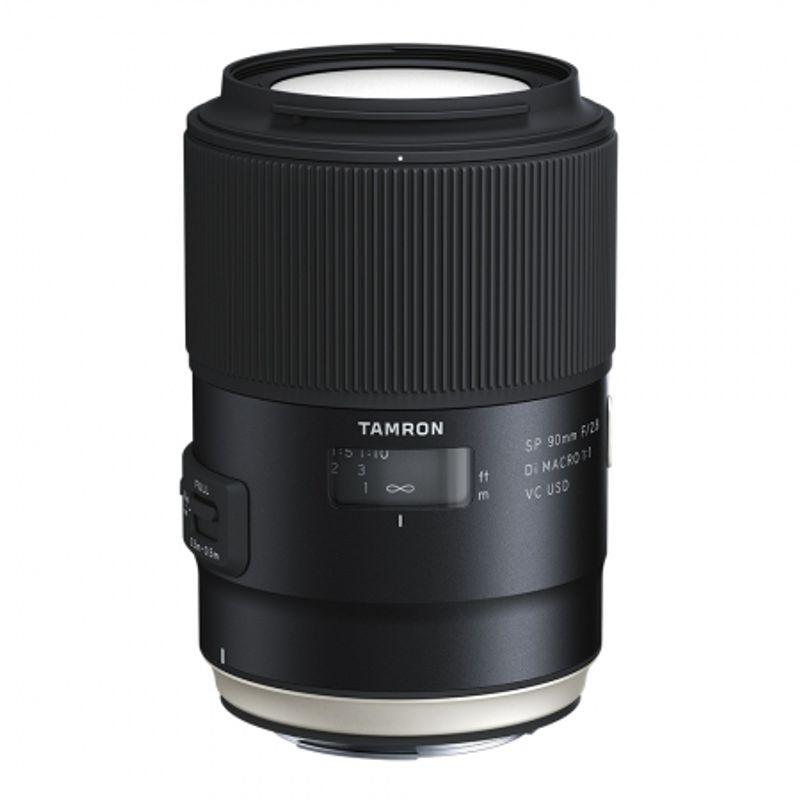 tamron-sp-90mm-f-2-8-di-usd-macro-1-1-sony-49351-910