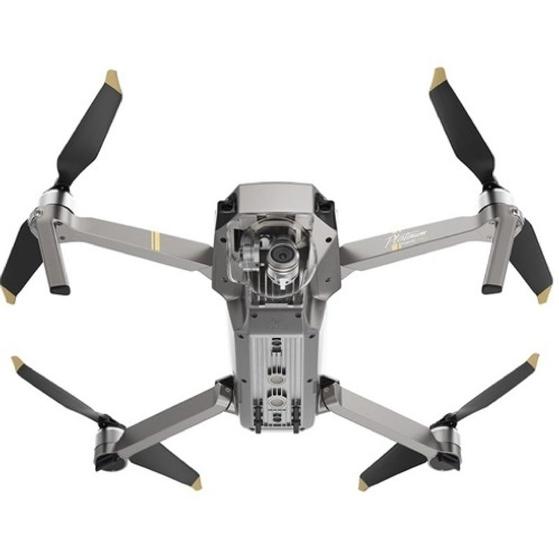 dji-mavic-pro-platinum-fly-more-combo-64880-4-182