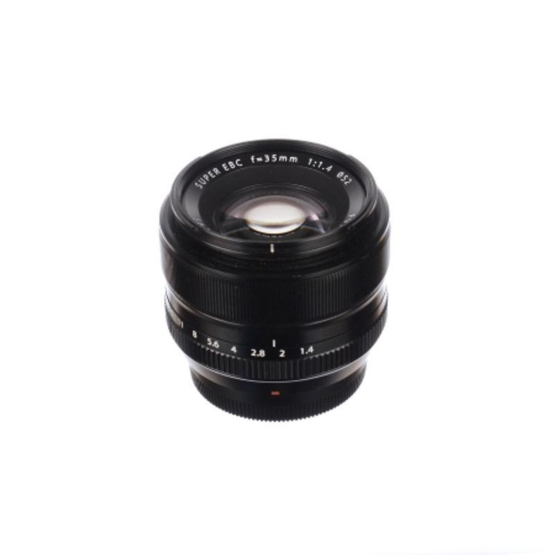 fujinon-super-ebc-35mm-f-1-4-sh6723-3-56000-97