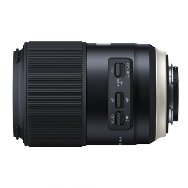 tamron-sp-90mm-f-2-8-di-usd-macro-1-1-sony-49351-3-811