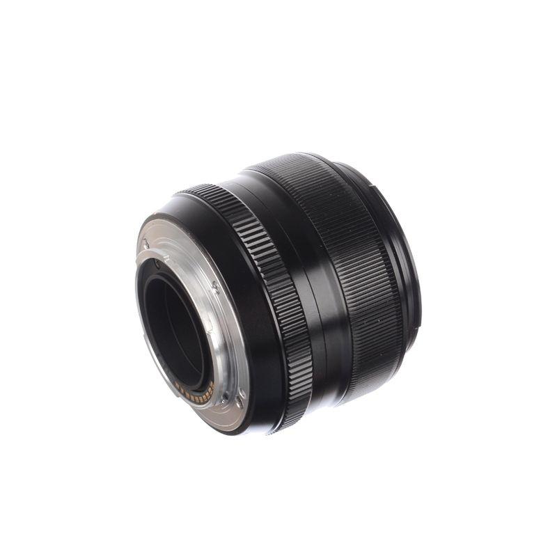 fujinon-super-ebc-35mm-f-1-4-sh6723-3-56000-2-765