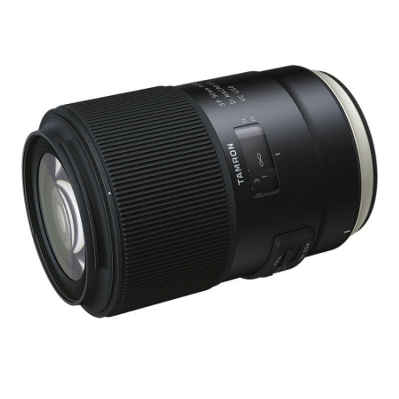 tamron-sp-90mm-f-2-8-di-usd-macro-1-1-sony-49351-910-689