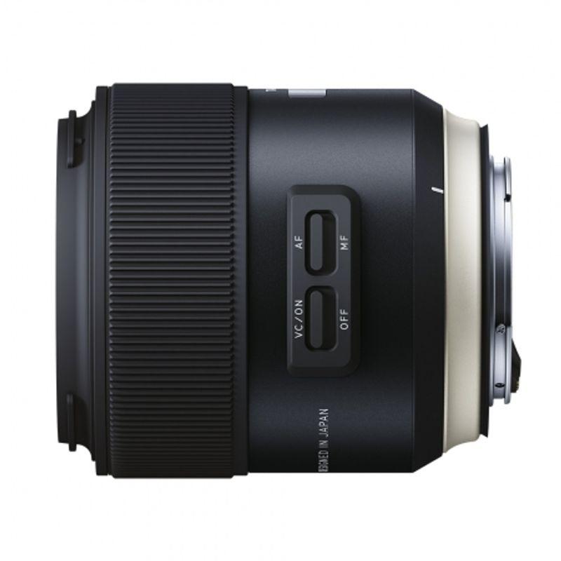 tamron-sp-85mm-f-1-8-di-vc-usd-canon-49352-2-658