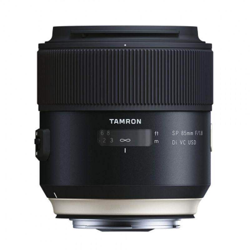 tamron-sp-85mm-f-1-8-di-usd-sony-49355-149