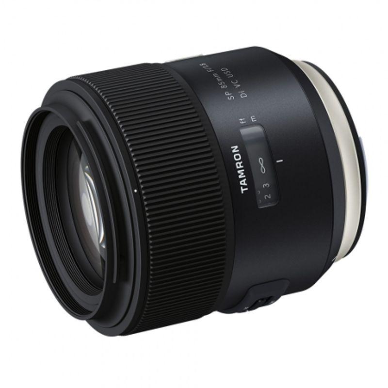 tamron-sp-85mm-f-1-8-di-usd-sony-49355-1-696