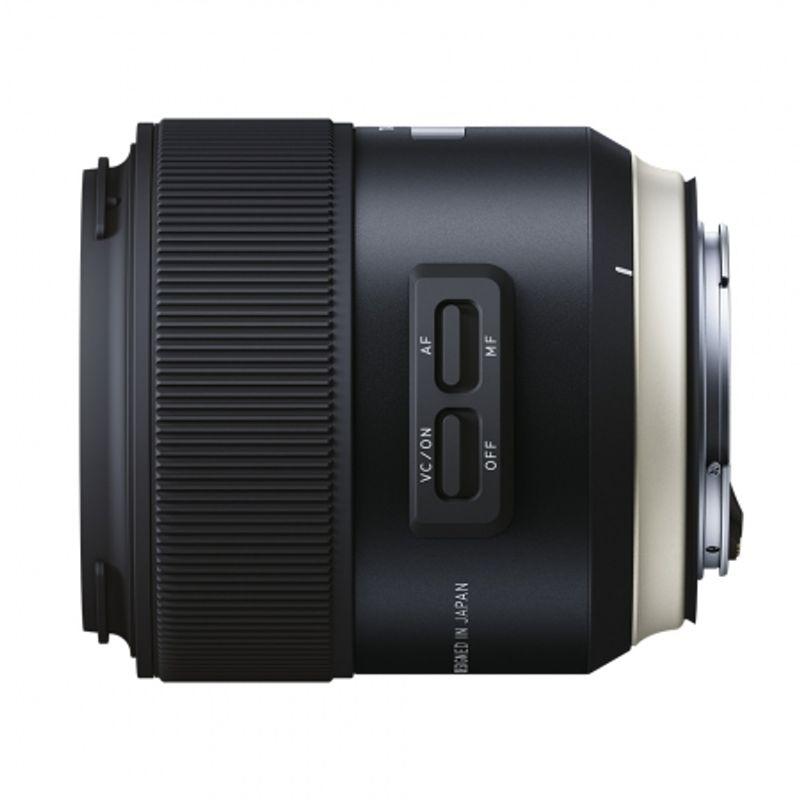 tamron-sp-85mm-f-1-8-di-usd-sony-49355-2-487