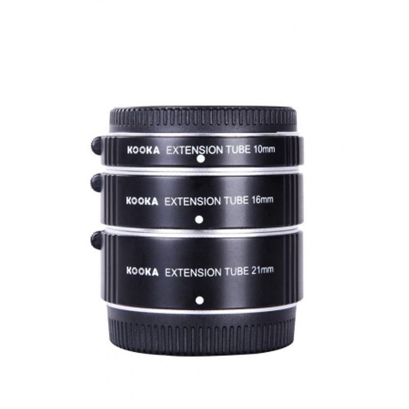micnova-kk-ft47-set-tuburi-extensie-pt--m4-3--olympus--panasonic-mirrorless--49406-1-291