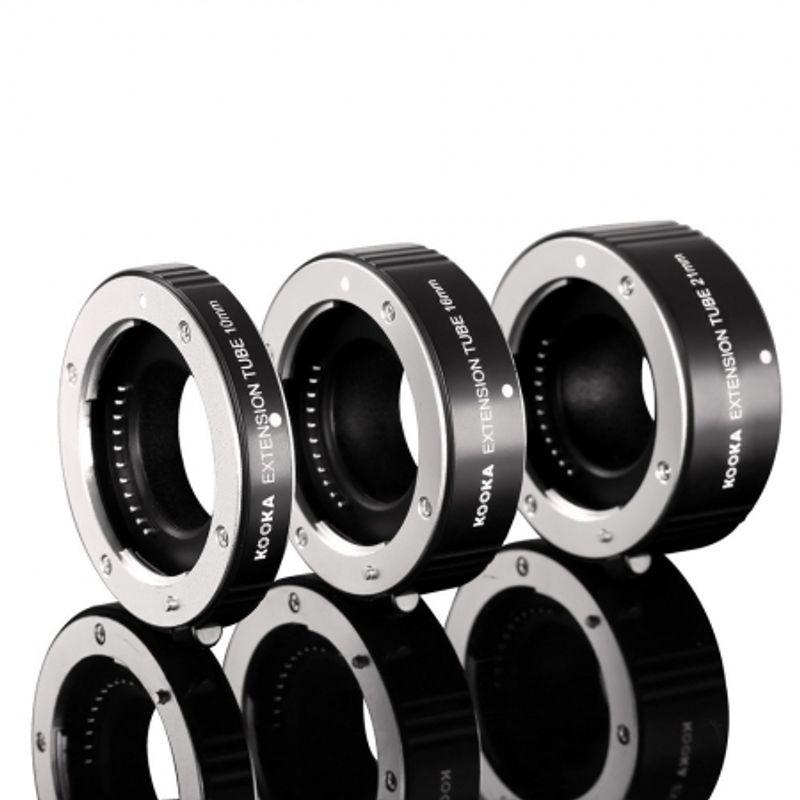 micnova-kk-ft47-set-tuburi-extensie-pt--m4-3--olympus--panasonic-mirrorless--49406-2-304