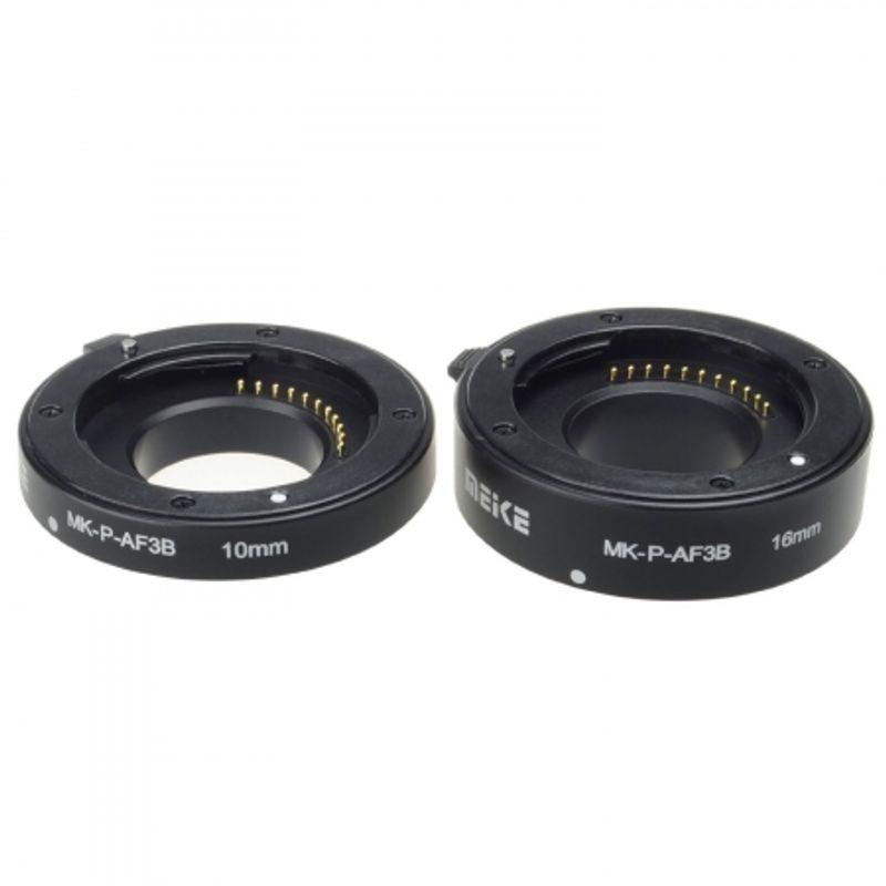 meike-extension-tube-set-micro-4-3-inel-extensie-macro-49501-3-997