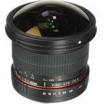 samyang-8mm-f3-5-sony-e-hd--49503-1-339