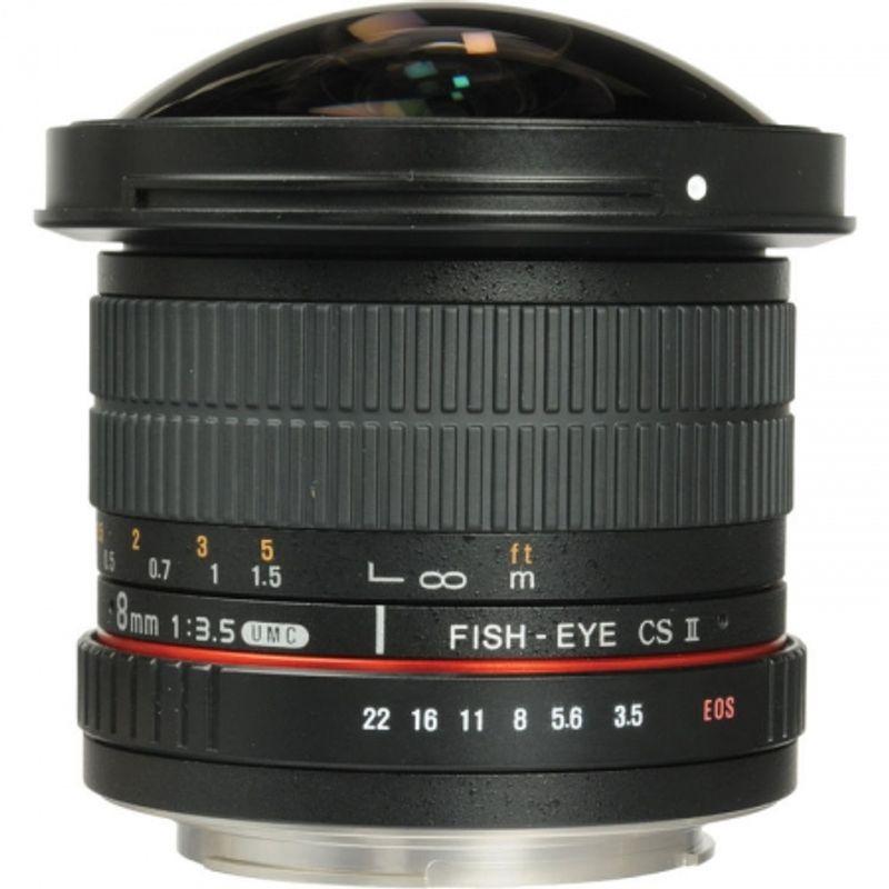samyang-8mm-f3-5-nikon-hd-ae-49509-762