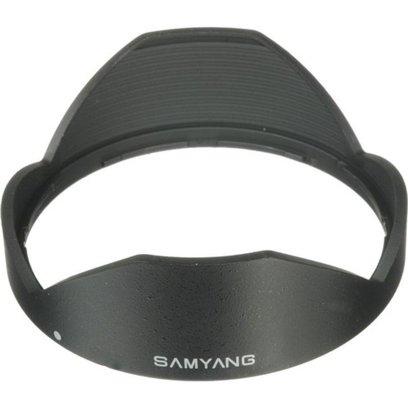 samyang-8mm-f3-5-nikon-hd-ae-49509-3-907