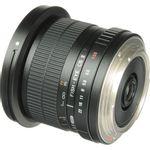 samyang-8mm-f3-5-nikon-hd-ae-49509-2-708