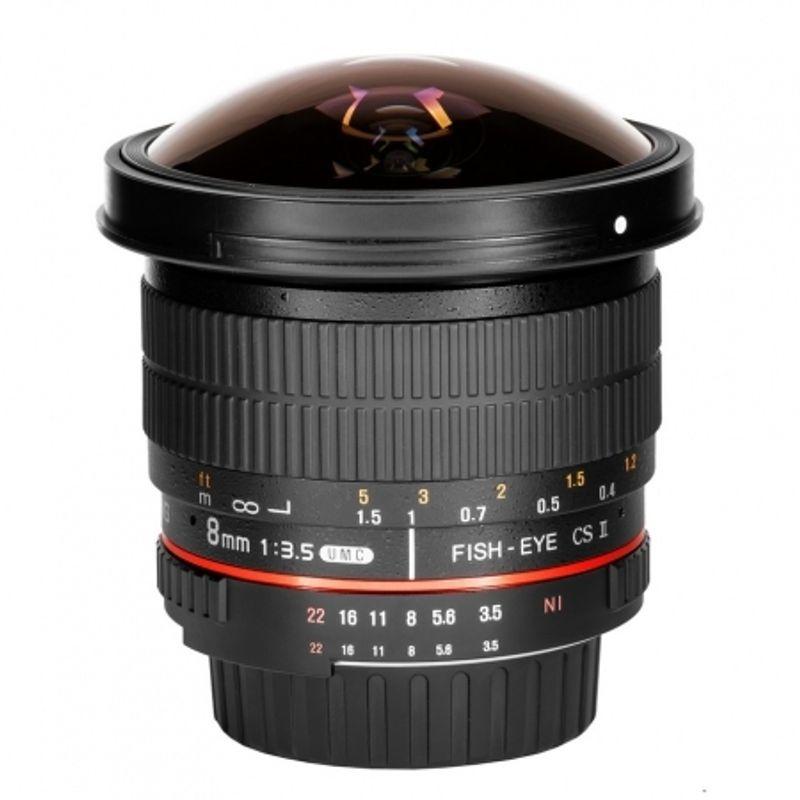 samyang-8mm-f3-5-fujifilm-x-49518-976