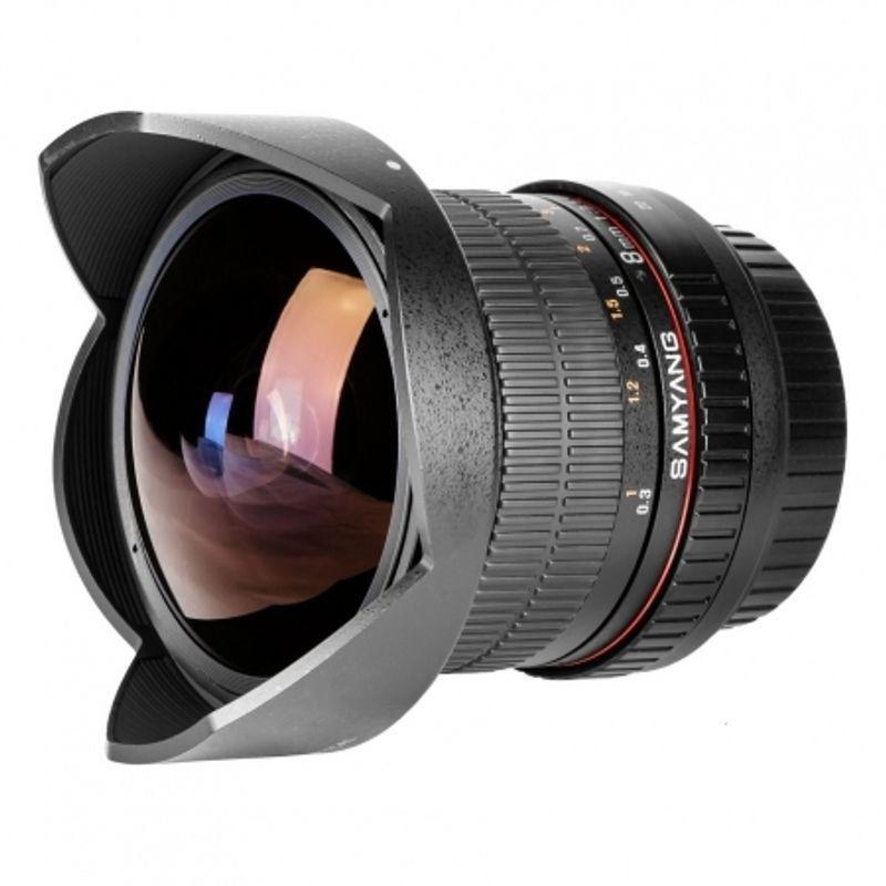 samyang-8mm-f3-5-fujifilm-x-49518-1-836