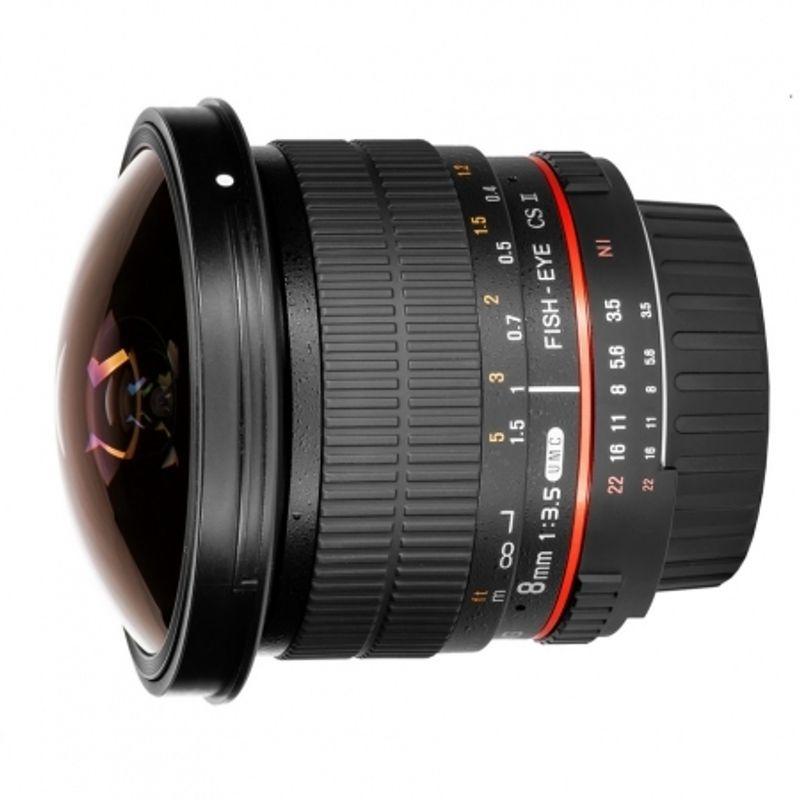 samyang-8mm-f3-5-fujifilm-x-49518-2-338