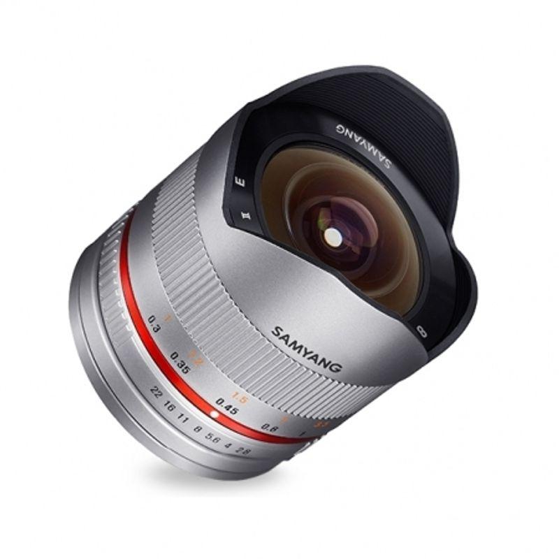 samyang-8mm-f2-8-umc-fisheye-ii-fujifilm-x--argintiu-49527-424