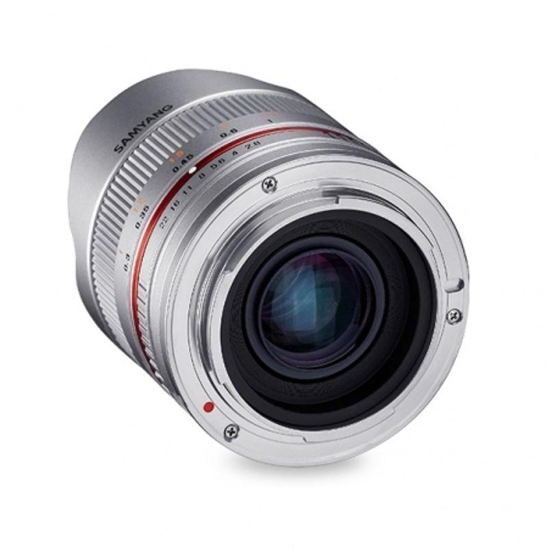 samyang-8mm-f2-8-umc-fisheye-ii-fujifilm-x--argintiu-49527-1-335