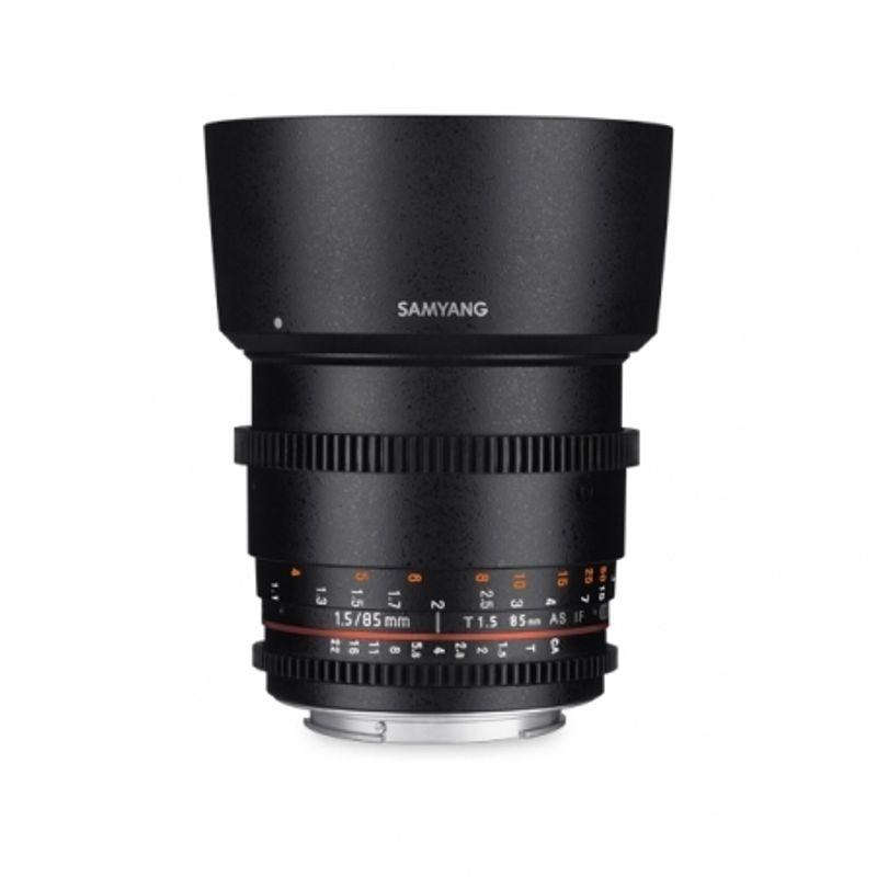 samyang-85mm-t1-5-vdslr-as-if-umc-ii-micro-4-3-49538-73