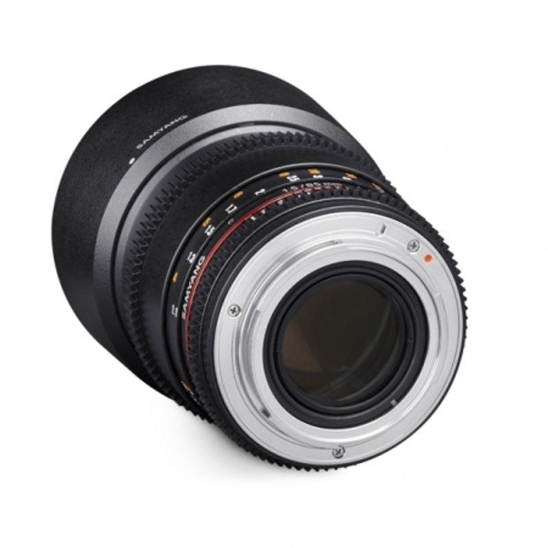 samyang-85mm-t1-5-vdslr-as-if-umc-ii-micro-4-3-49538-1