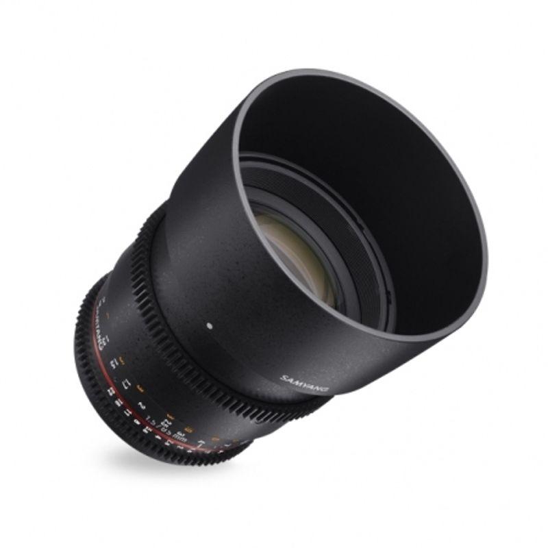 samyang-85mm-t1-5-vdslr-as-if-umc-ii-micro-4-3-49538-2
