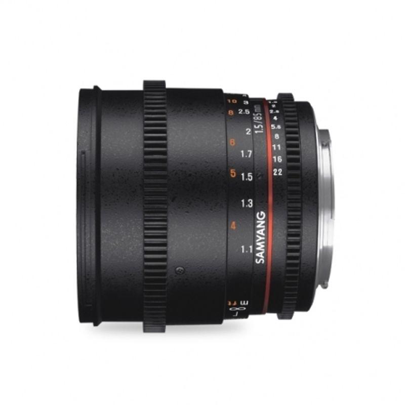 samyang-85mm-t1-5-vdslr-as-if-umc-ii-micro-4-3-49538-3