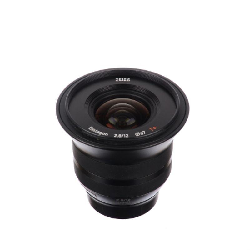 carl-zeiss-distagon-12mm-f-2-8-pt-fuji-x-sh6723-4-56001-445