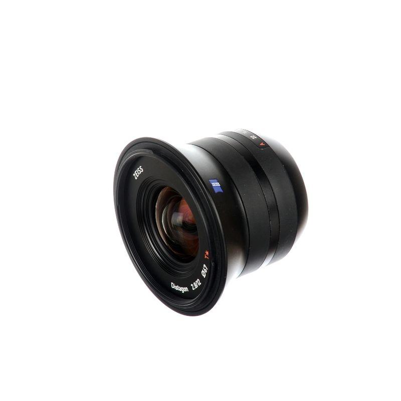 carl-zeiss-distagon-12mm-f-2-8-pt-fuji-x-sh6723-4-56001-1-157