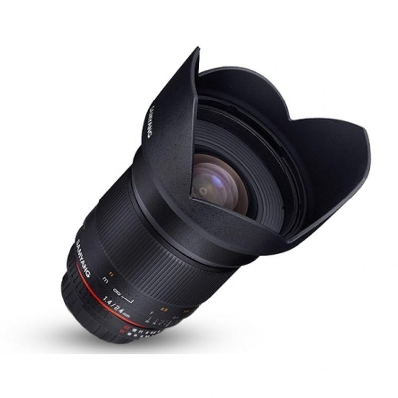 samyang-24mm-f1-4-ed-as-if-umc-fujifilm-x-49548-2-554