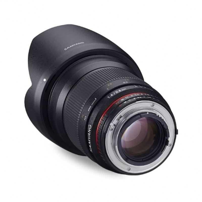 samyang-24mm-f1-4-ed-as-if-umc-fujifilm-x-49548-1-520