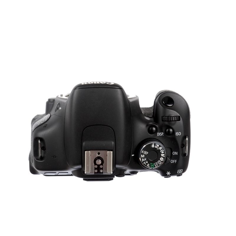 canon-600d-body-sh6724-1-56008-3-580