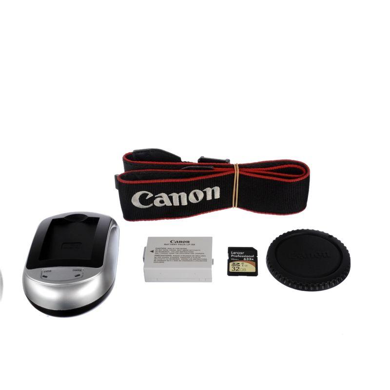 canon-600d-body-sh6724-1-56008-4-5