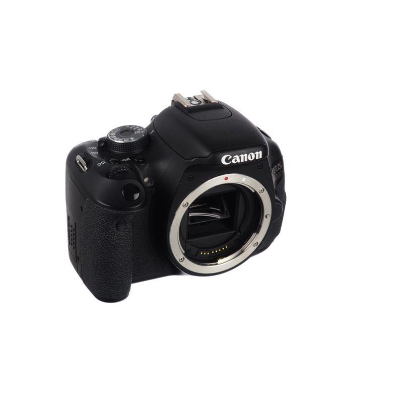 canon-600d-body-sh6724-1-56008-6-976