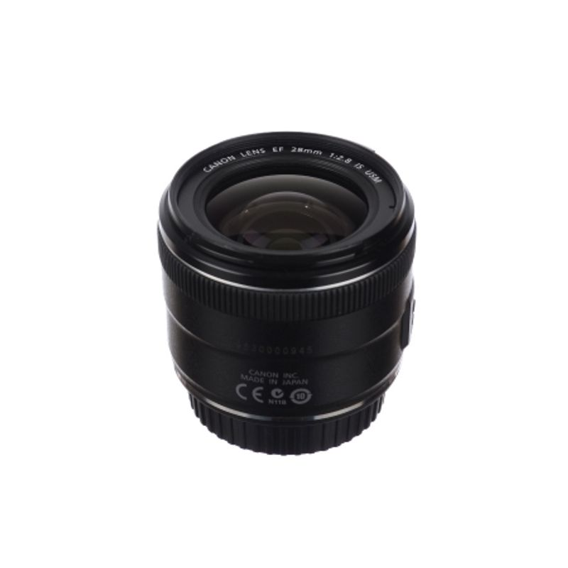 canon-ef-28mm-f-2-8-is-usm-sh6724-2-56009-622