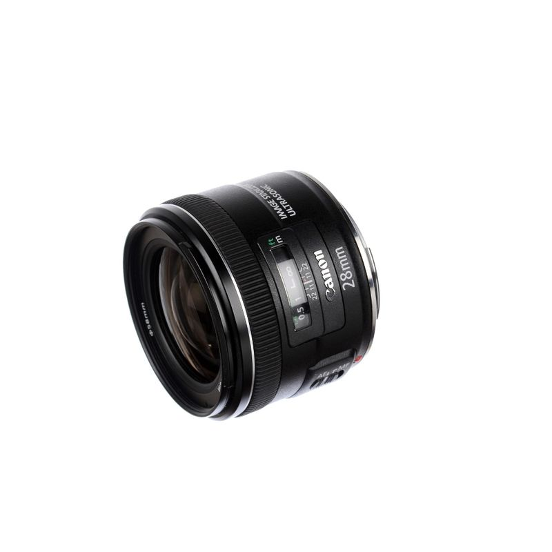 canon-ef-28mm-f-2-8-is-usm-sh6724-2-56009-1-723