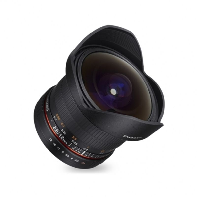 samyang-12mm-f2-8-ed-as-ncs-fisheye-micro-4-3-49563-2