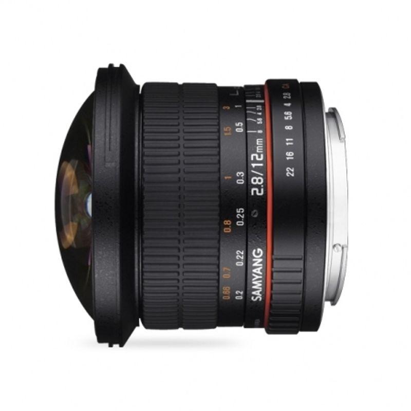 samyang-12mm-f2-8-ed-as-ncs-fisheye-micro-4-3-49563-3