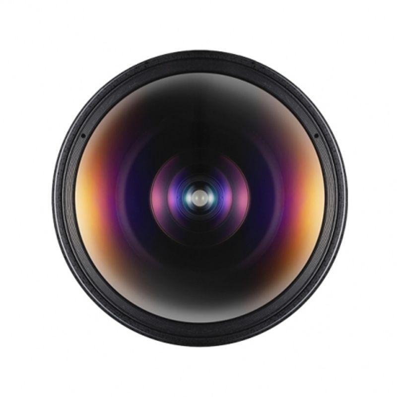samyang-12mm-f2-8-ed-as-ncs-fisheye-micro-4-3-49563-4