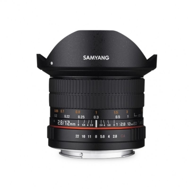 samyang-12mm-f2-8-ed-as-ncs-fisheye-fujifilm-x-49564-700
