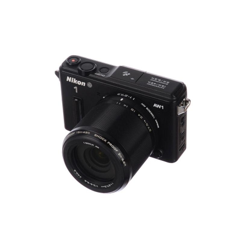nikon-1-aw1-kit-11-27-5mm-f-3-5-5-6-negru-sh6726-1-56013-140