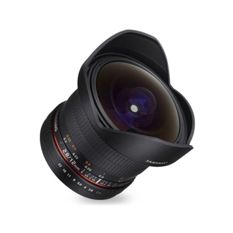 samyang-12mm-f2-8-ed-as-ncs-fisheye-fujifilm-x-49564-2-679