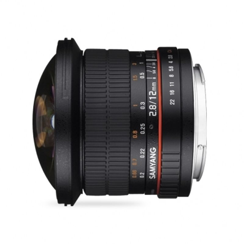 samyang-12mm-f2-8-ed-as-ncs-fisheye-fujifilm-x-49564-3-389