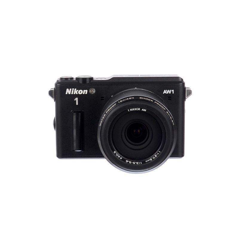 nikon-1-aw1-kit-11-27-5mm-f-3-5-5-6-negru-sh6726-1-56013-2-544