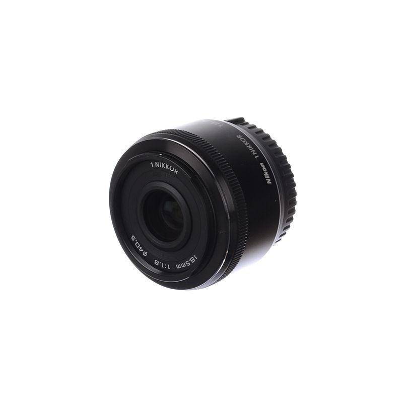 nikon-1-nikkor-18-5mm-f-1-8-negru-sh6726-2-56014-1-39