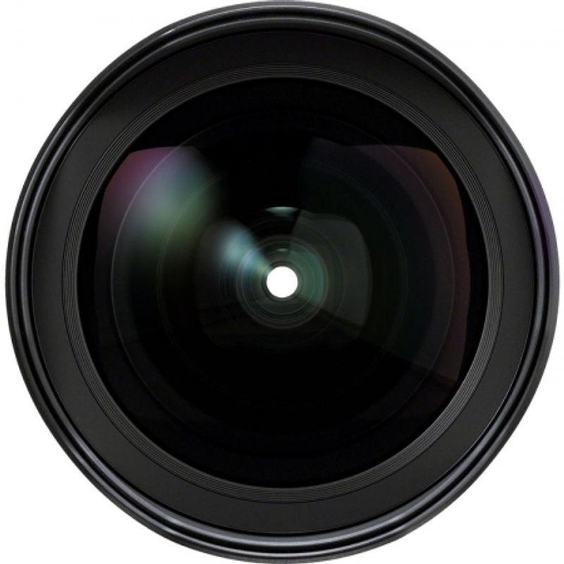 pentax-15-30mm-f-2-8-sdm-wr-montura-pentax-k--compatibil-full-frame-49587-5-289